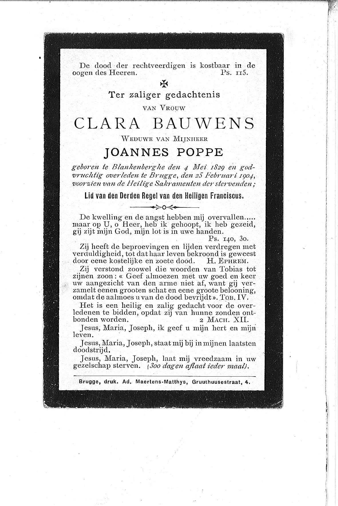 Clara(1904)20101026103900_00014.jpg