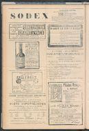 L'echo De Courtrai 1909-06-20 p4