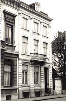 Gentsestraat 17