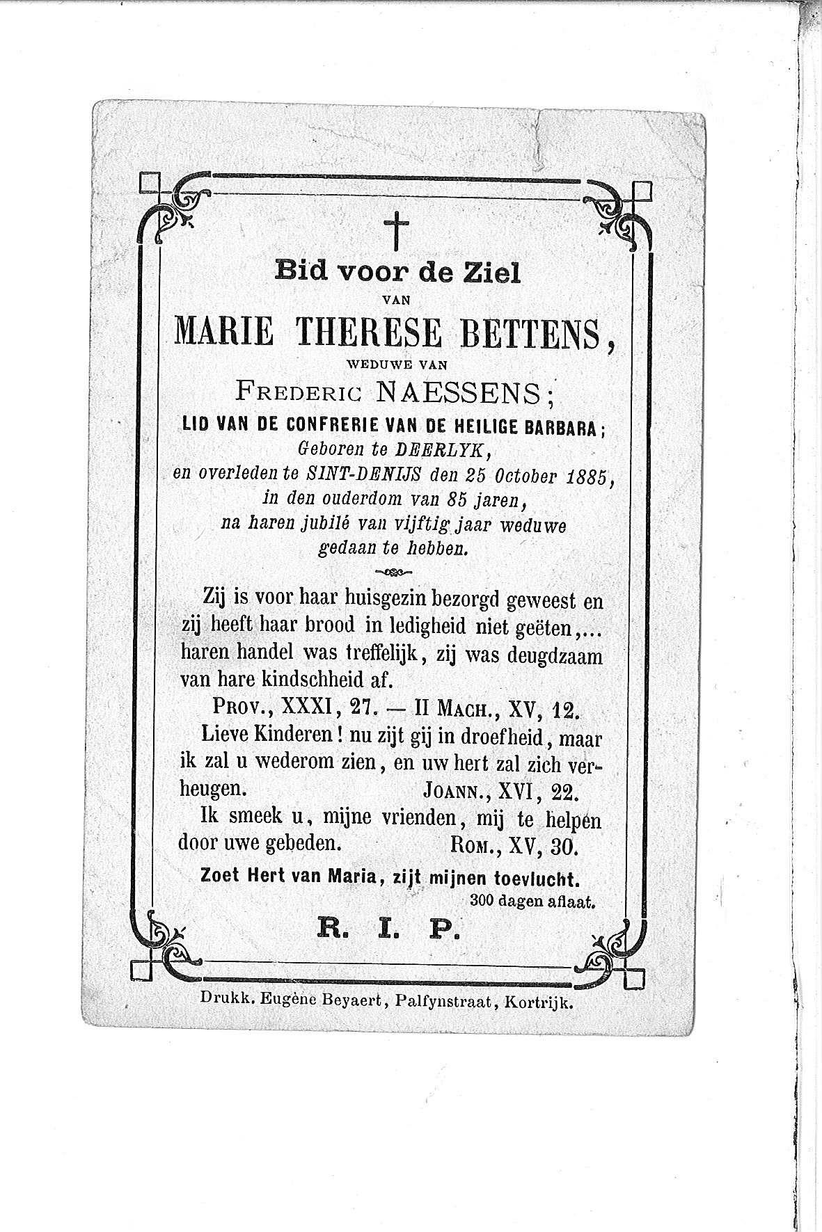 Marie-Therese(1885)20110204161433_00004.jpg