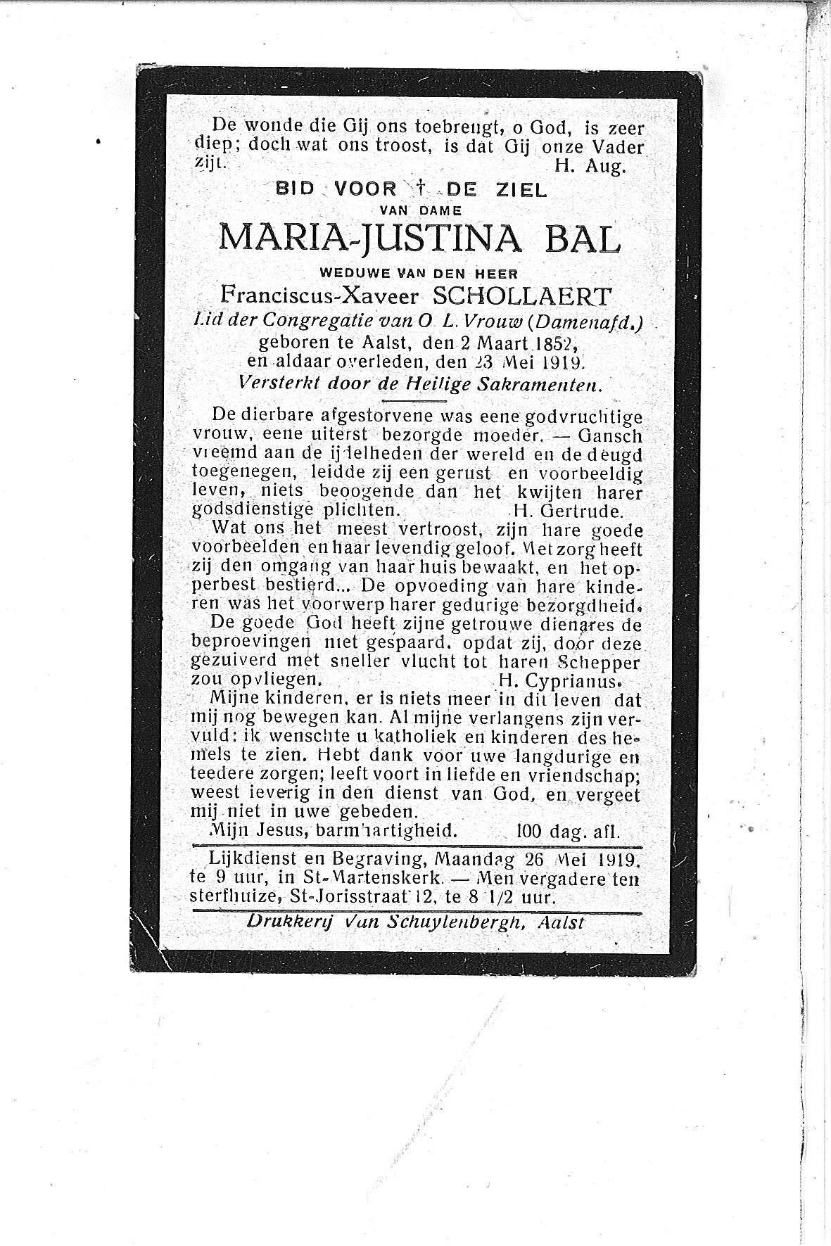 Maria-Justina(1919)20101006151440_00004.jpg
