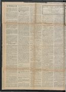 De Leiewacht 1924-11-01 p2