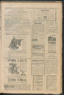 L'echo De Courtrai 1896-03-22 p5