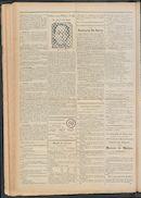 L'echo De Courtrai 1911-04-06 p2