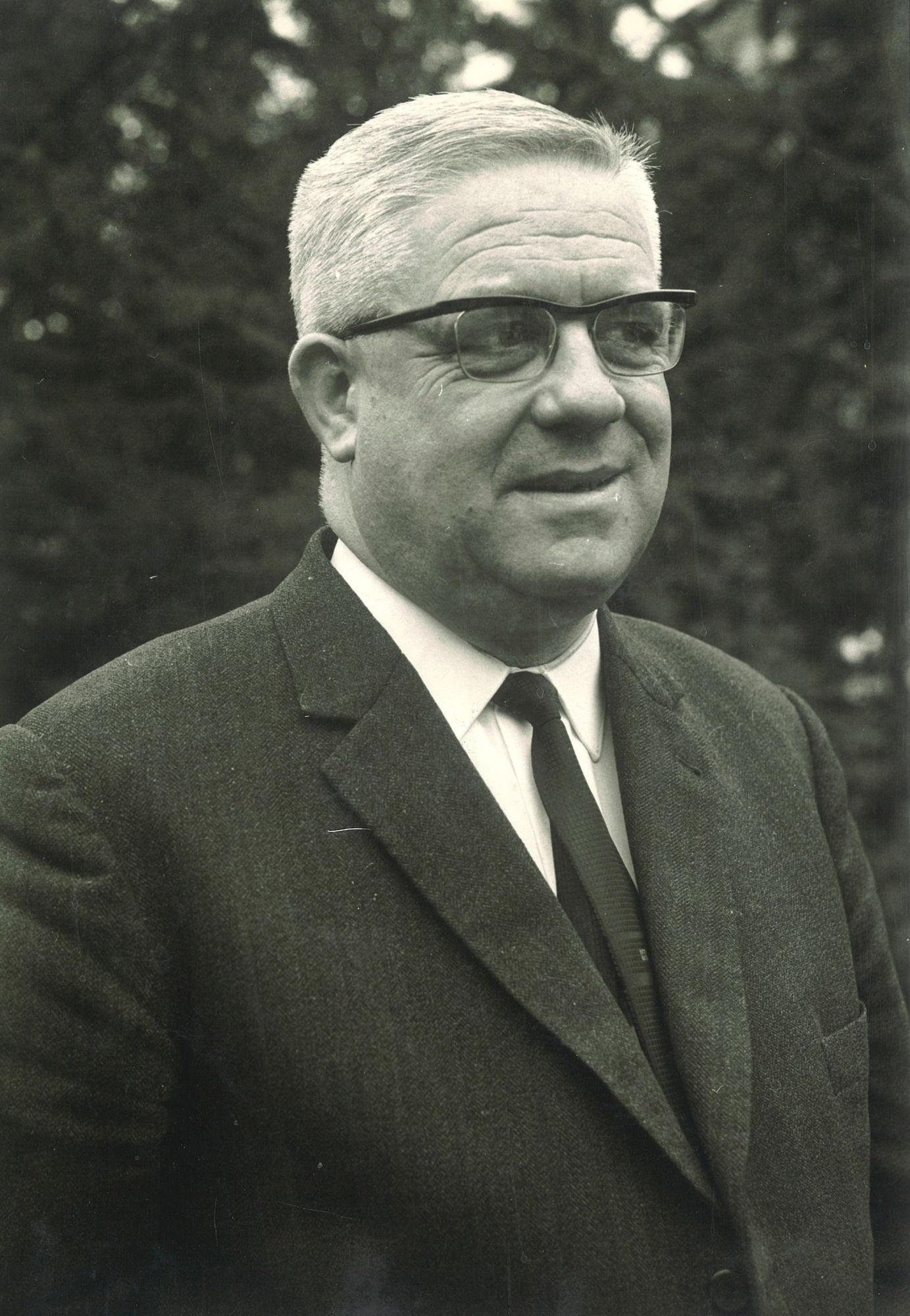 Pol Verhenne