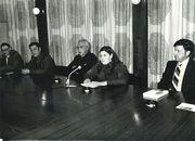"""""""Harelbeke-Kortrijk 1945-1955"""""""