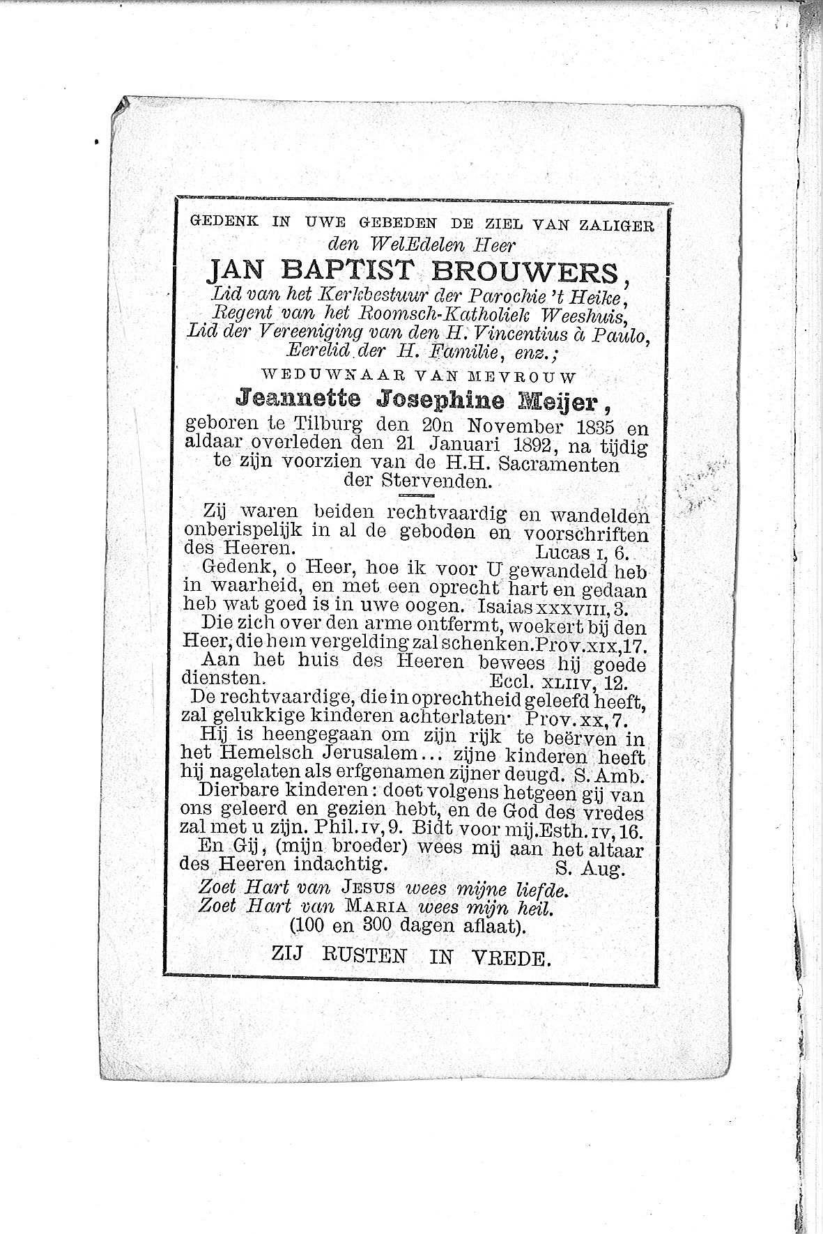Jan Baptist (1892) 20110805165022_00068.jpg