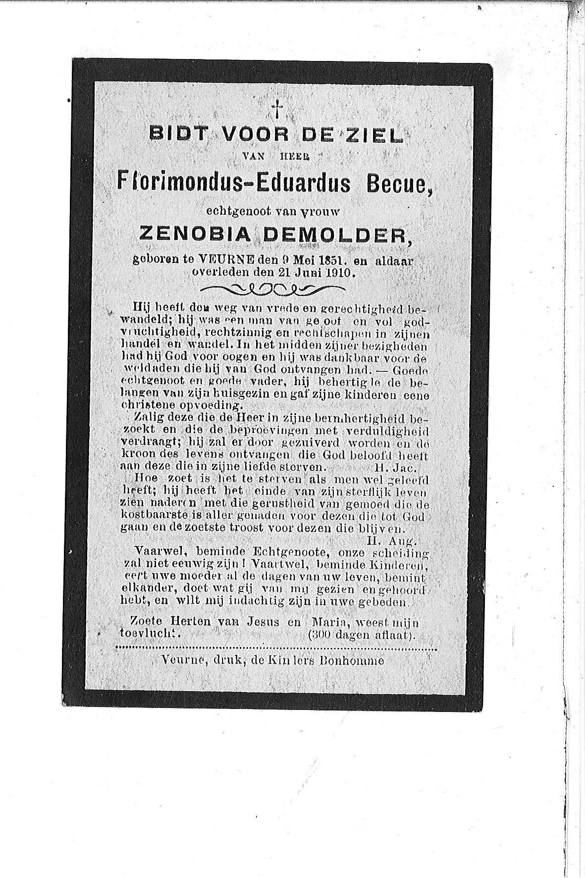 Florimondus-Eduardus(1910)20101123120917_00039.jpg