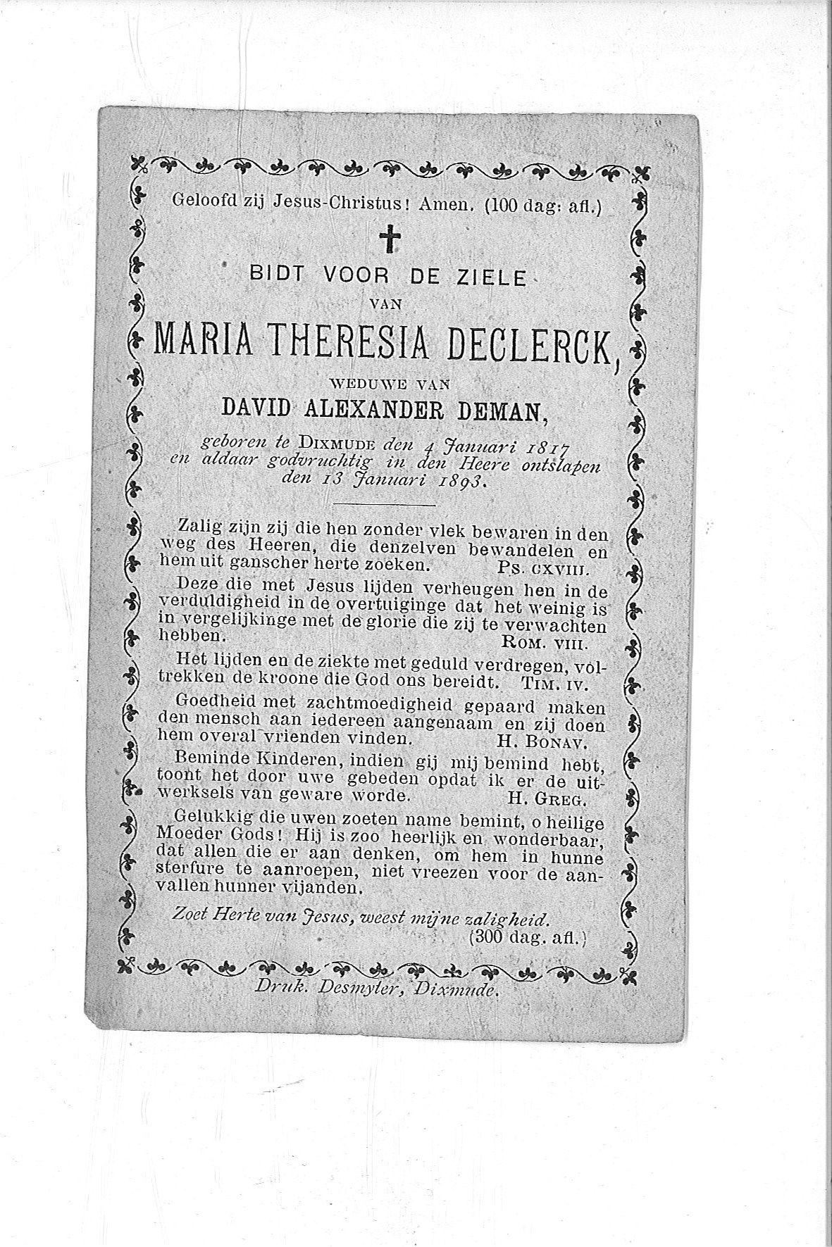 Maria-Theresia(1893)20090903142539_00039.jpg