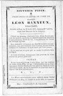 Léon Banneux