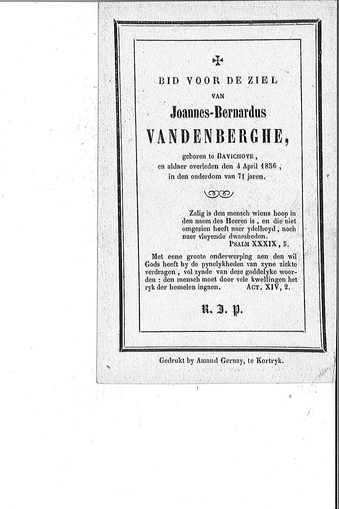 Joannes_Bernardus(1856)20150730131418_00090.jpg