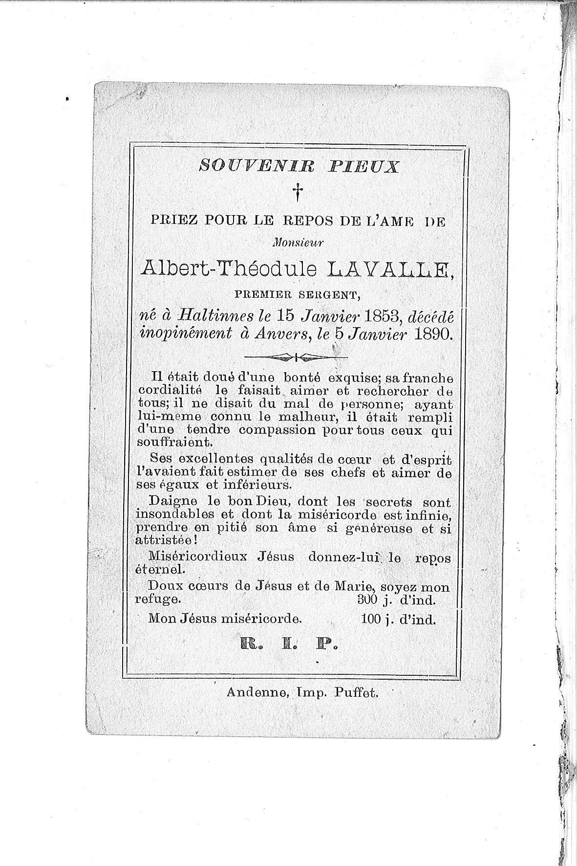 Albert-THéodule20111115141054_00025.jpg