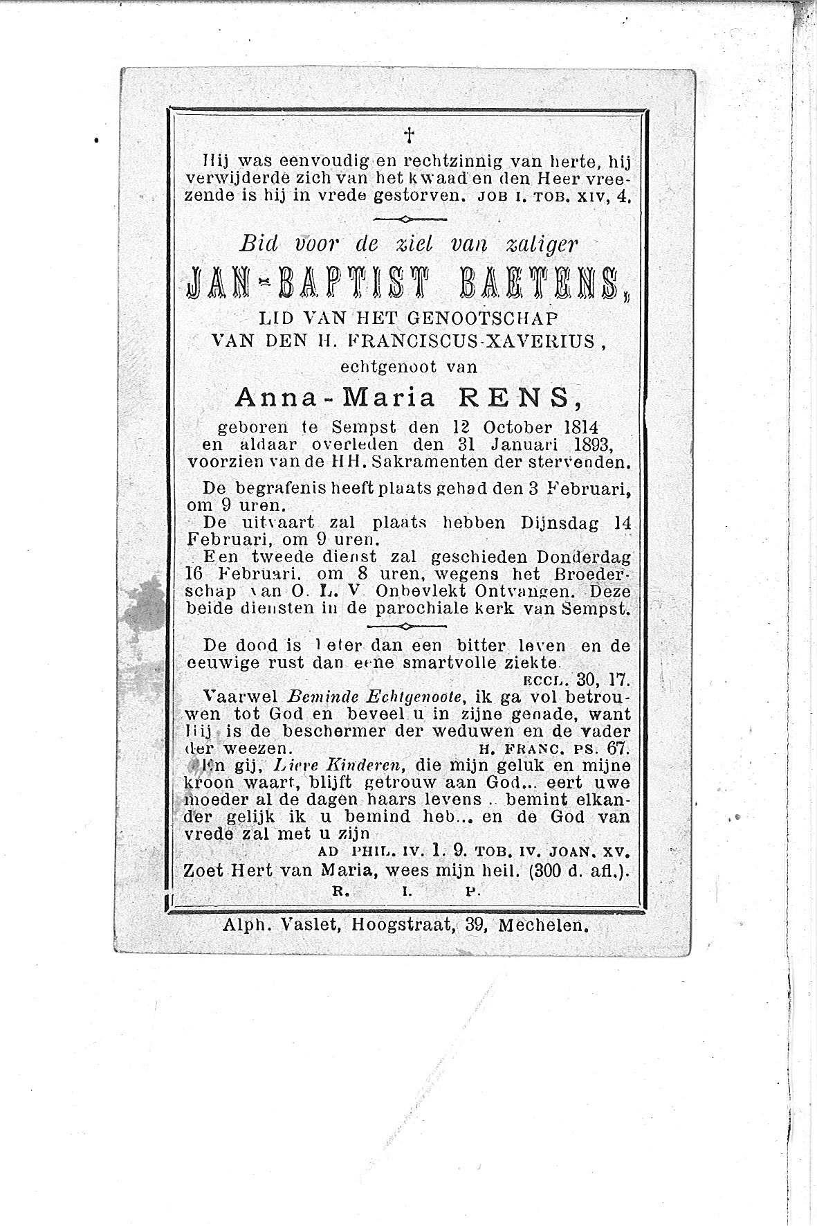 Jan-Baptist(1893)20101004091156_00005.jpg