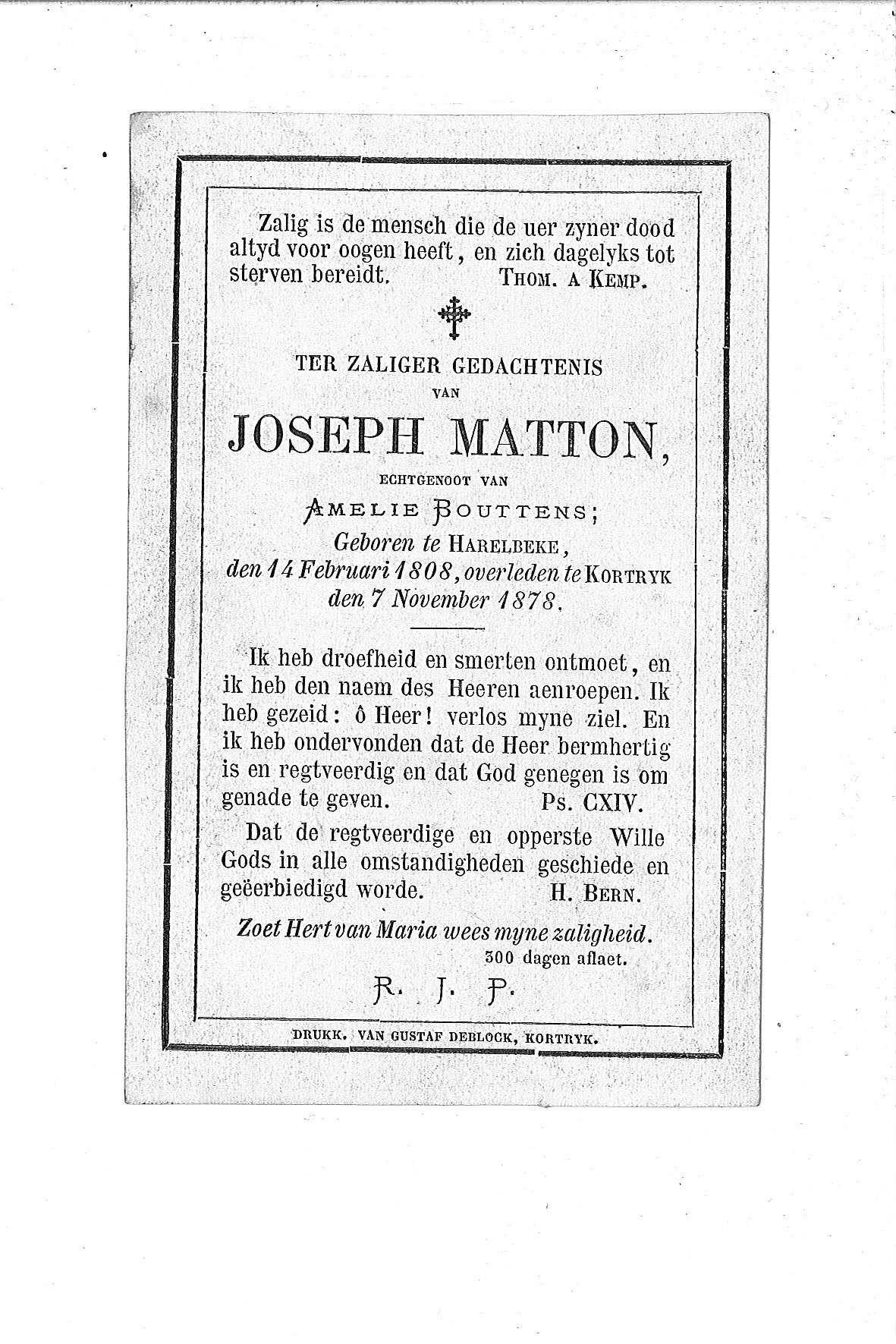 Joseph(1878)20100203092205_00018.jpg