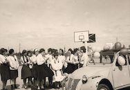 VKSJ Pioentjes 1961 - 1962 (7).jpg