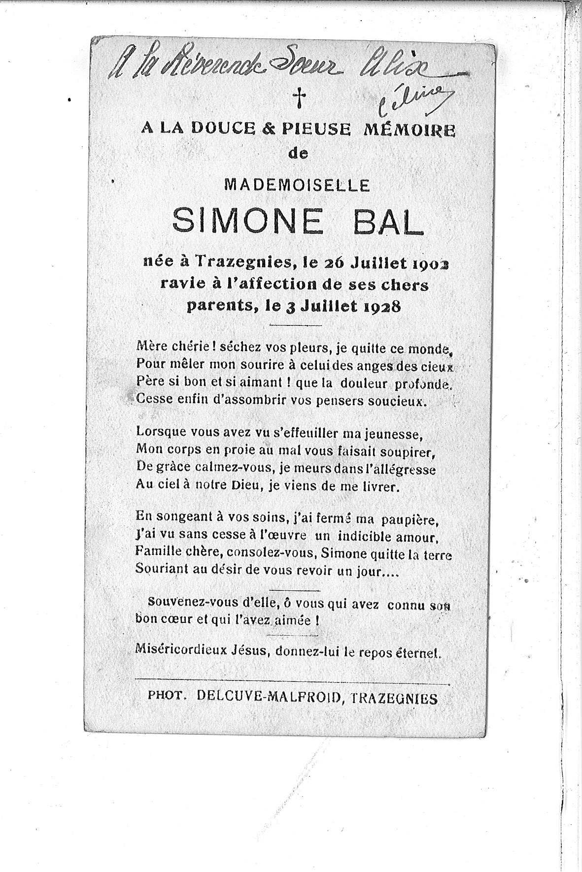 Simone(1928)20101006151440_00019.jpg