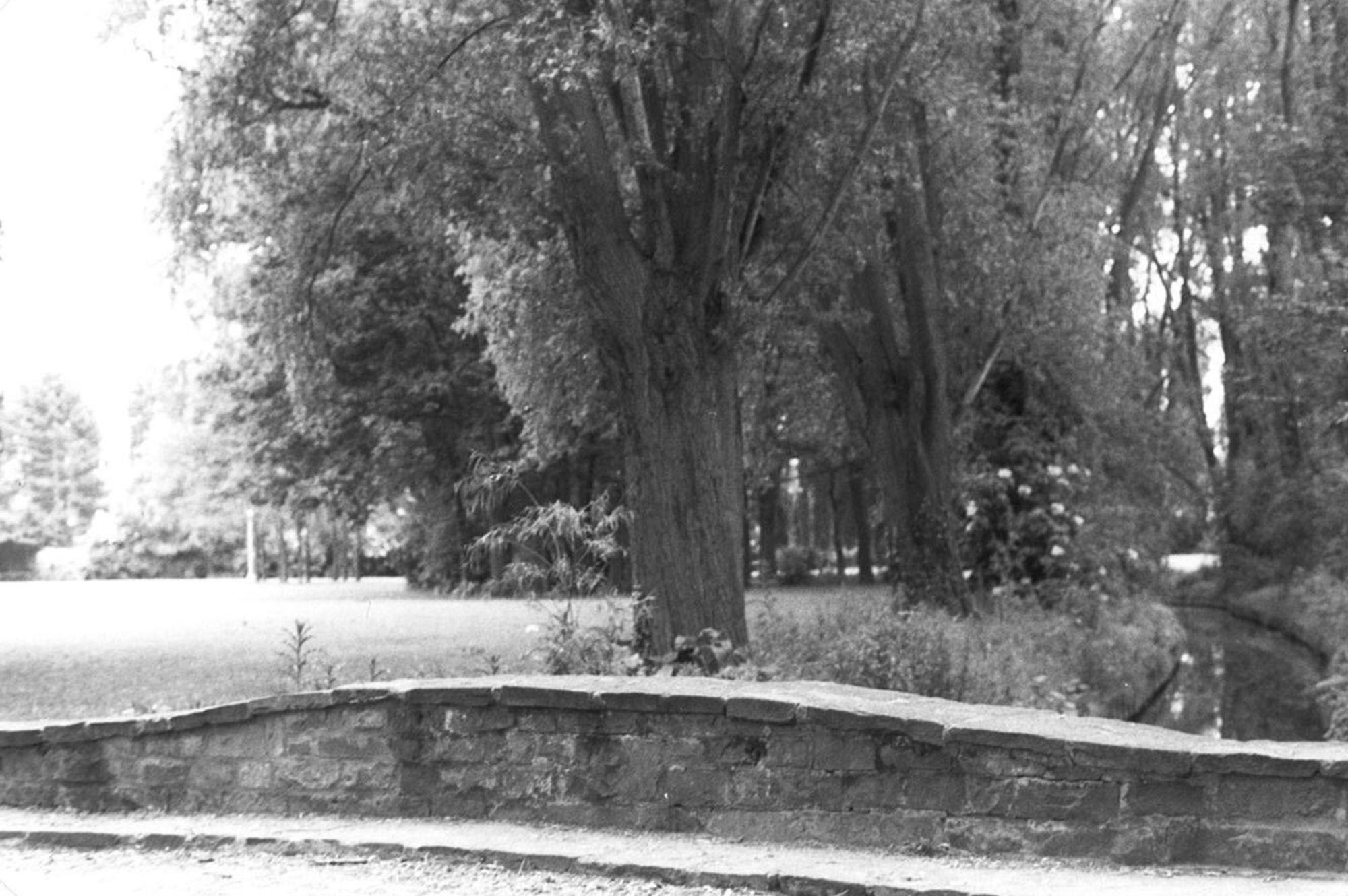 Park Blauwe Poort