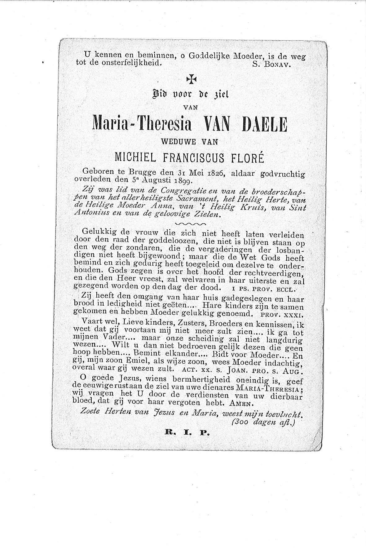 Maria-Theresia(1899)20091211103320_00004.jpg