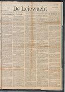 De Leiewacht 1925-06-04