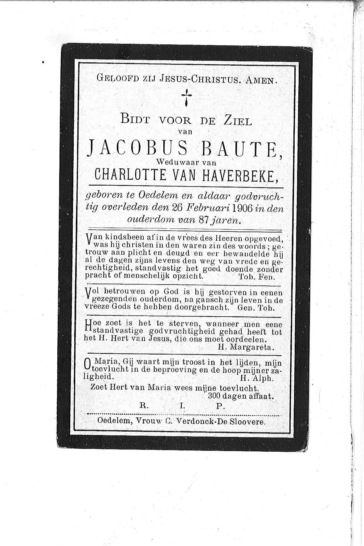 Jacobus(1906)20101025142631_00005.jpg