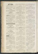 L'echo De Courtrai 1849-04-01 p4