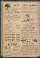 Gazette Van Kortrijk 1896-11-15 p6