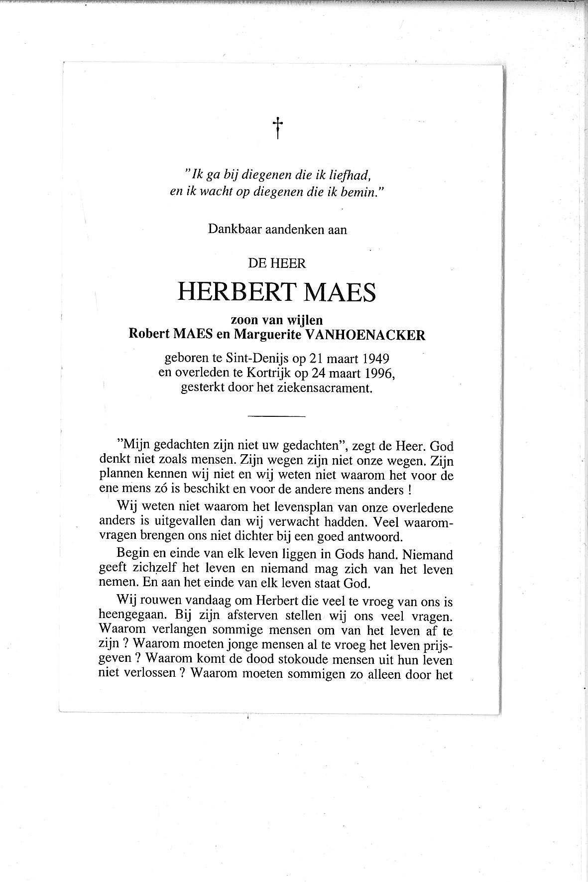 Herbert(1996)201206329121212_00108.jpg