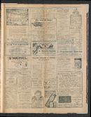 Het Kortrijksche Volk 1924-10-05 p3