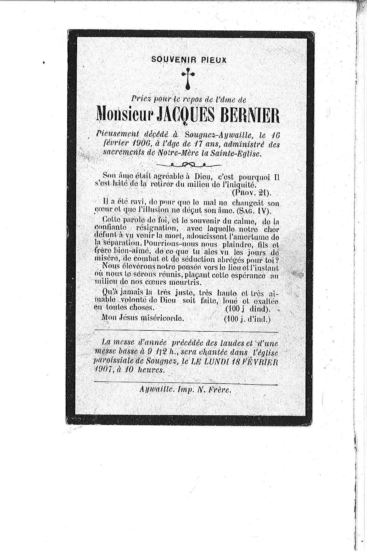 Jacques(1906)20110114142811_00024.jpg