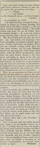 Lachen en Weenen-1