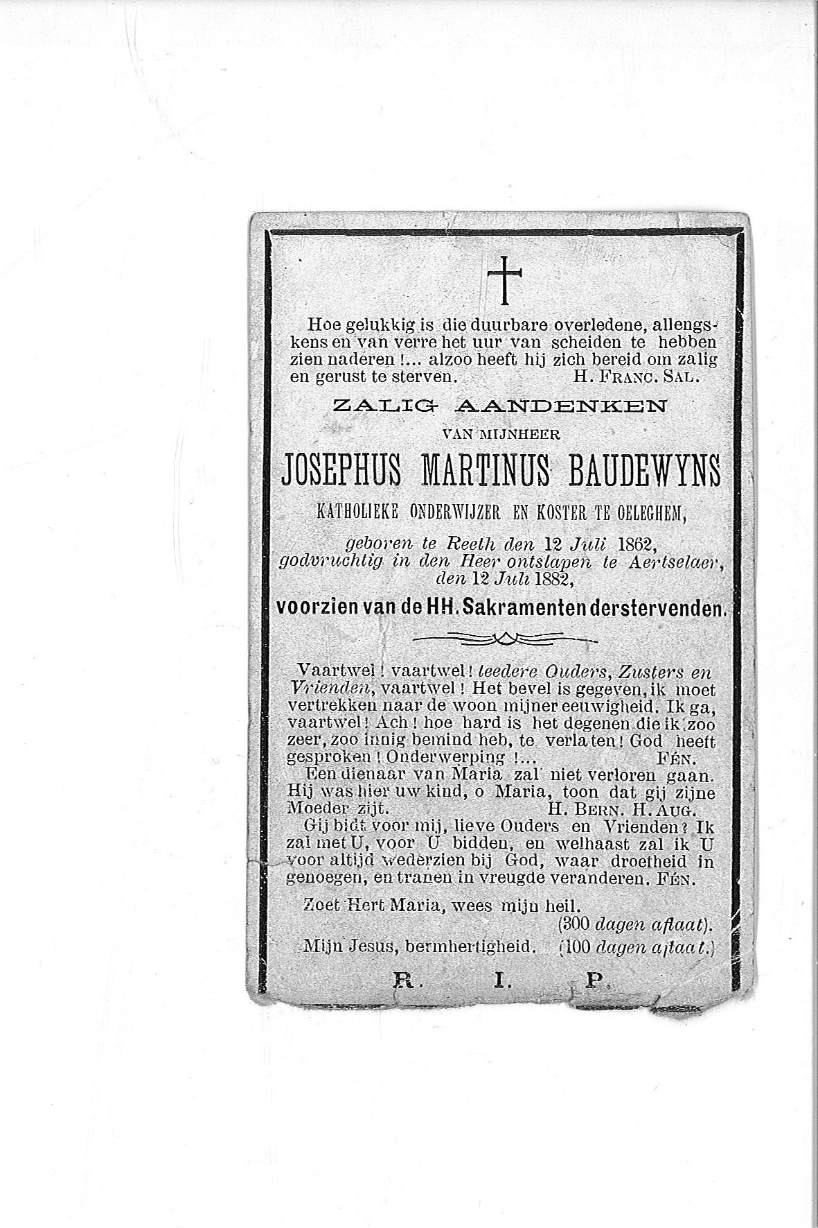 josephus-martinus(1882)20090709111312_00001.jpg