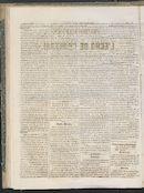 L'echo De Courtrai 1864-04-22 p2