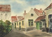 Kapellestraat