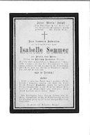 Isabelle-(1886)-20120831111416_00048.jpg