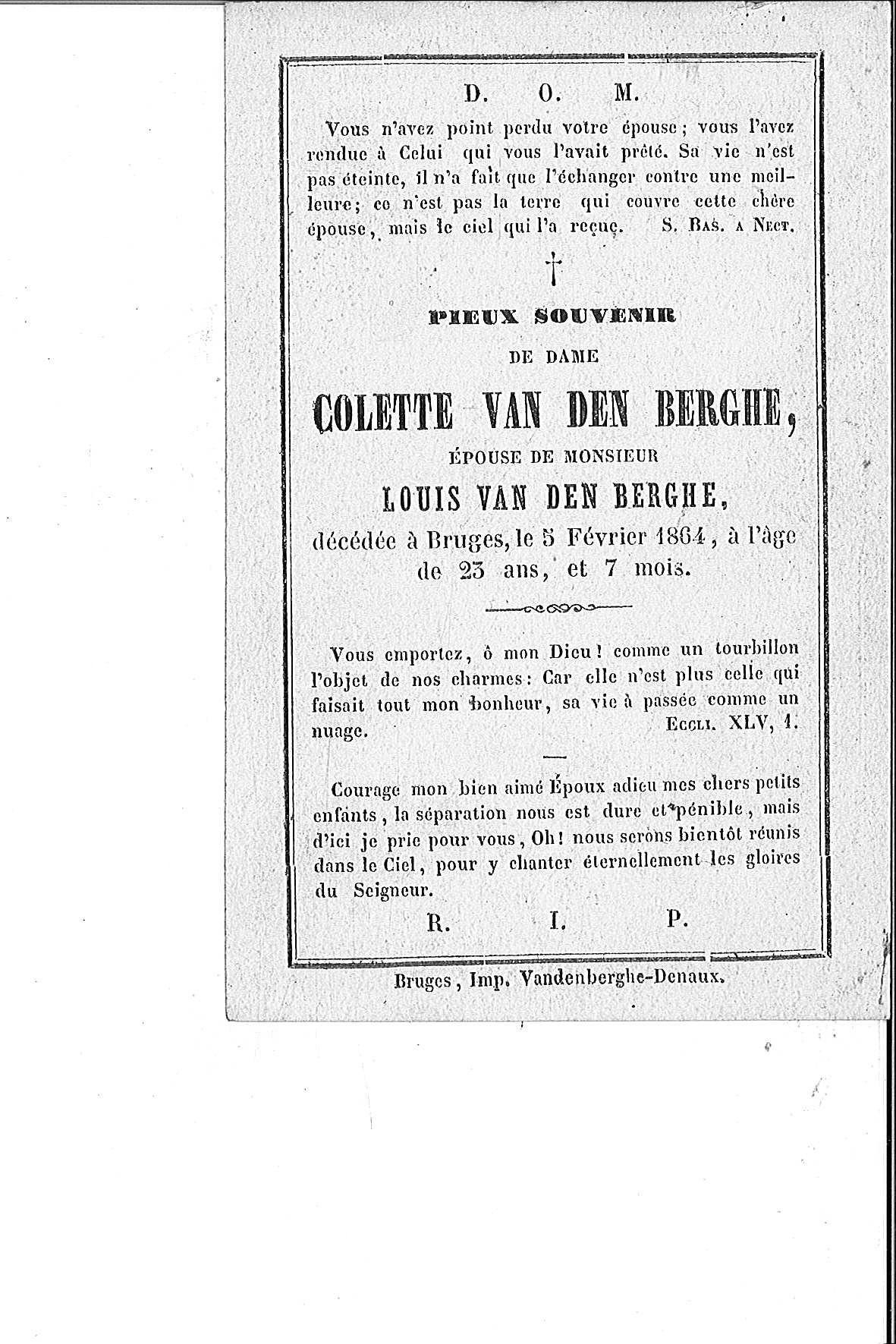 Colette(1864)20150803081045_00034.jpg