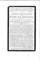 René(1903)20140304145708_00100.jpg