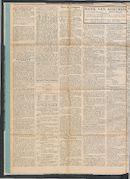 De Leiewacht 1925-01-24 p2