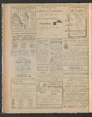 Gazette Van Kortrijk 1914-06-28 p6