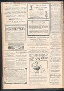 De Stad Kortrijk 1911-11-25 p4