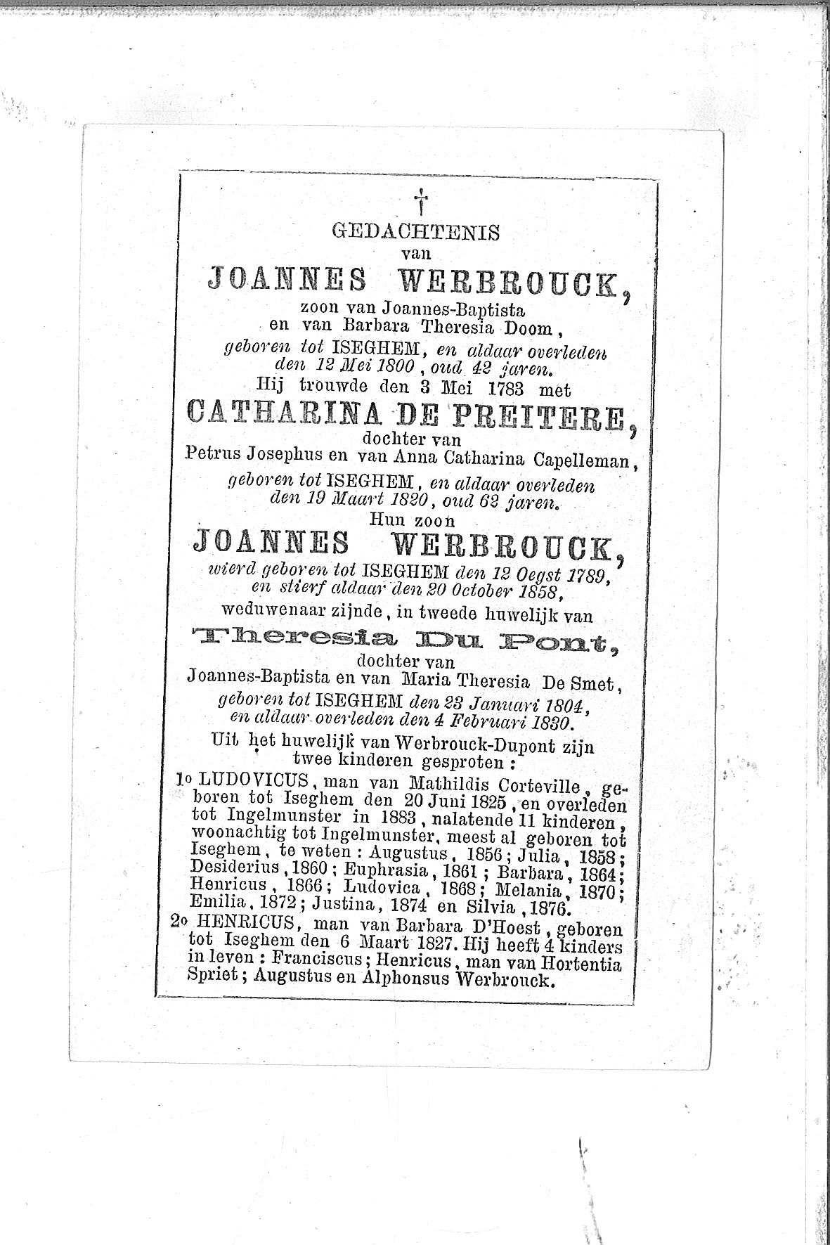 Catharina(1820)20140715162545_00023.jpg