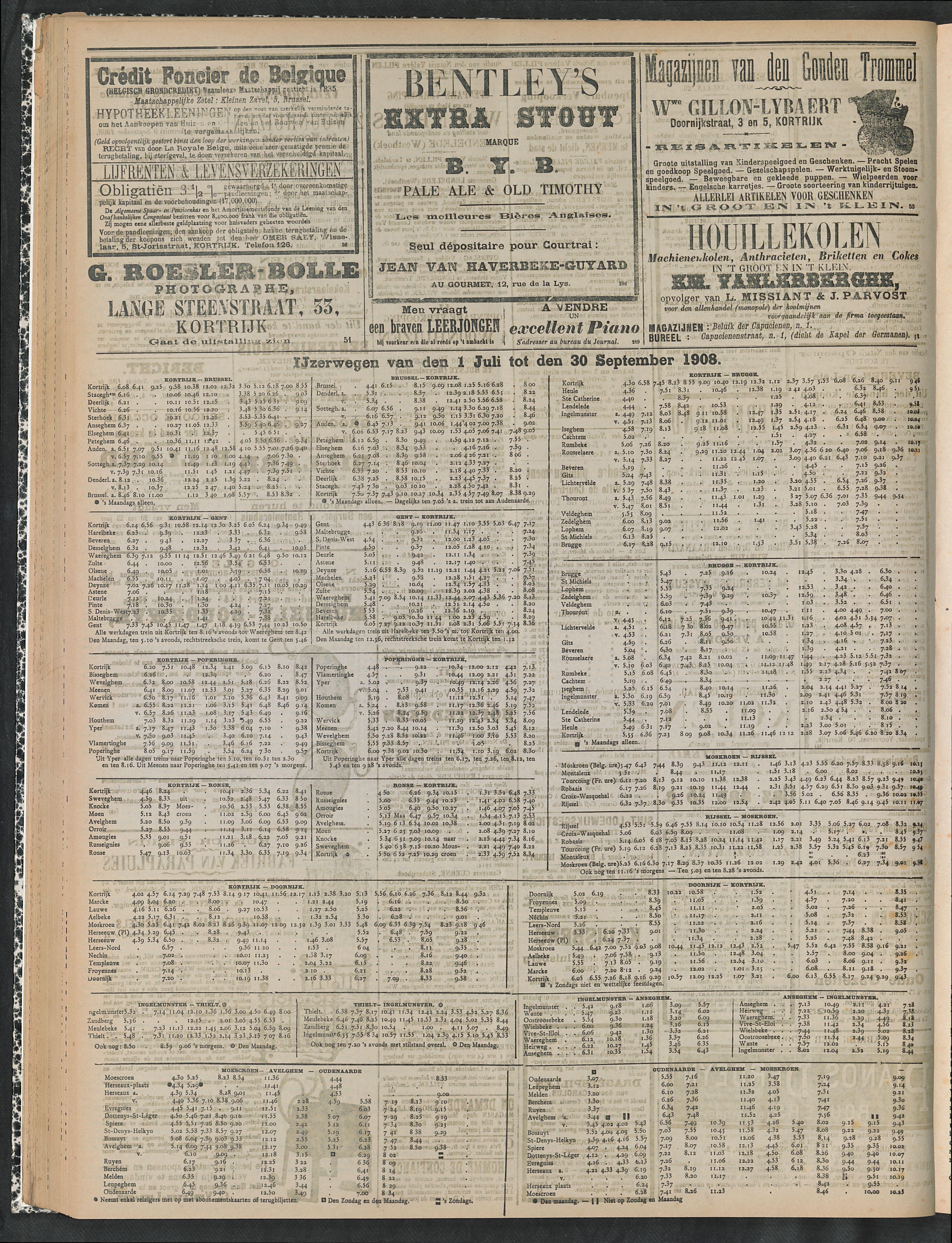 Gazette Van Kortrijk 1908-08-27 p4