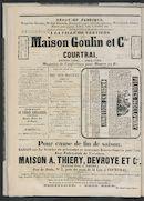 L'echo De Courtrai 1873-09-18 p4