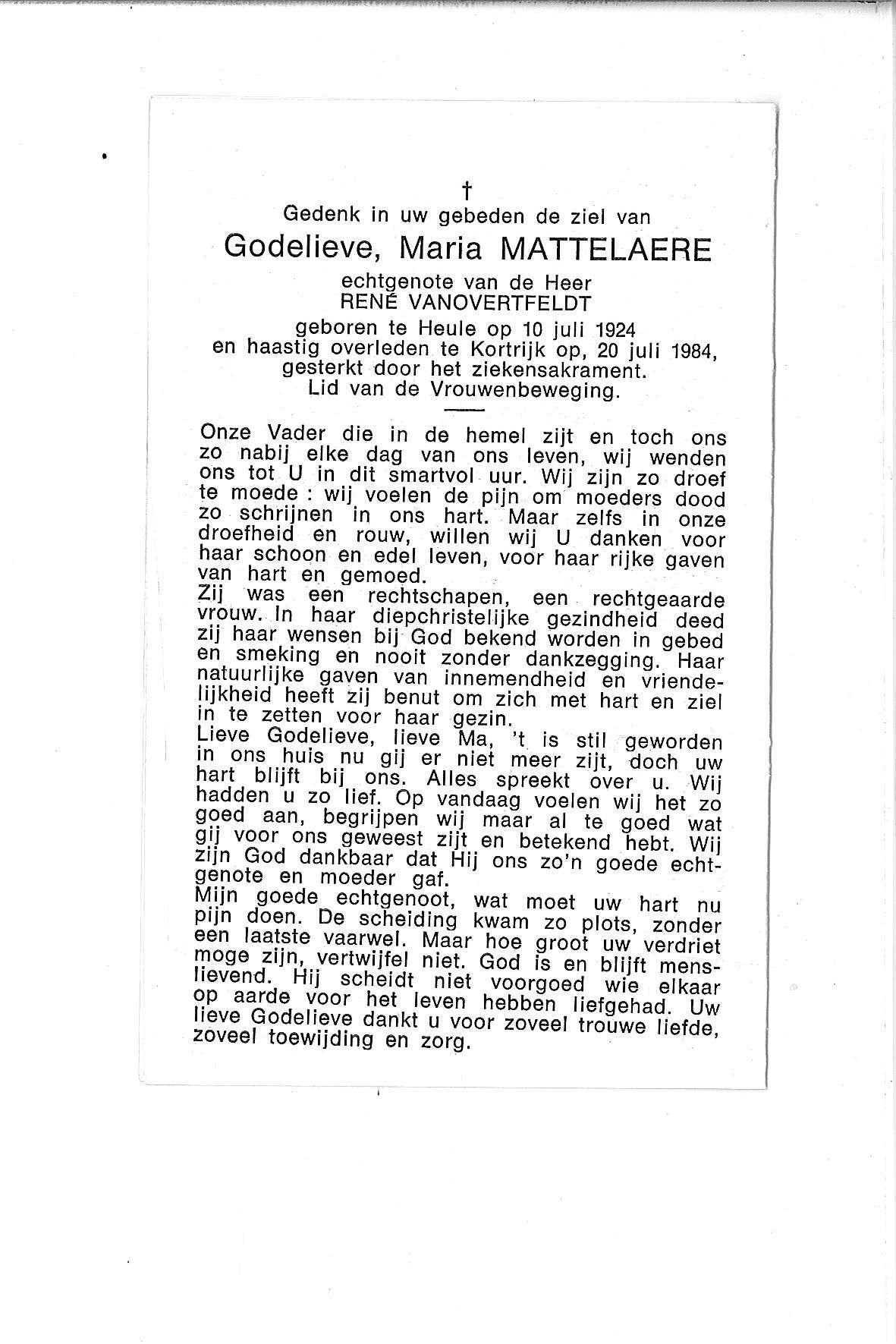 Godelieve-Maria(1984)20120412103938_00030.jpg