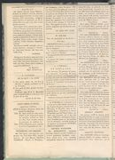 Petites Affiches De Courtrai 1835-11-01 p2