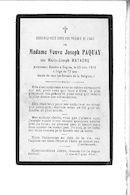 Marie-Joseph(1914)20111103163522_00182.jpg