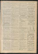 Het Kortrijksche Volk 1908-05-17 p3