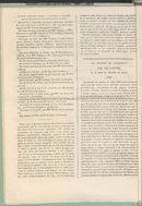 Petites Affiches De Courtrai 1835-09-15 p2
