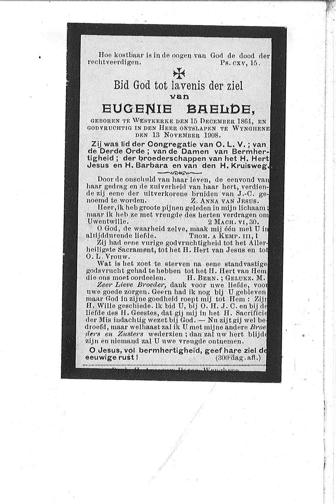 Eugenie(1908)20100928110430_00025.jpg