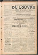 L'echo De Courtrai 1903-03-29 p3