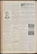 L'echo De Courtrai 1912-11-10 p4